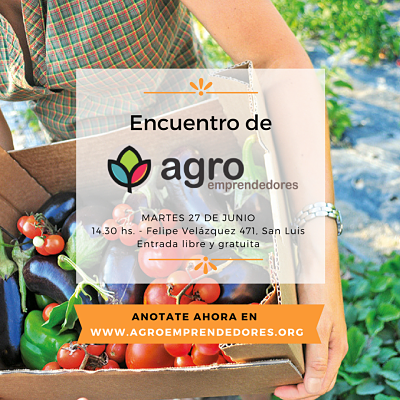 Agroemprendedores27 6 opt